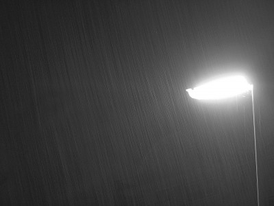 16juin09-rainynightatrotterdam