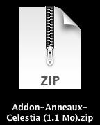 addon-anneaux-vignette