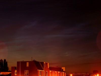nlc-rotterdam-160609-03