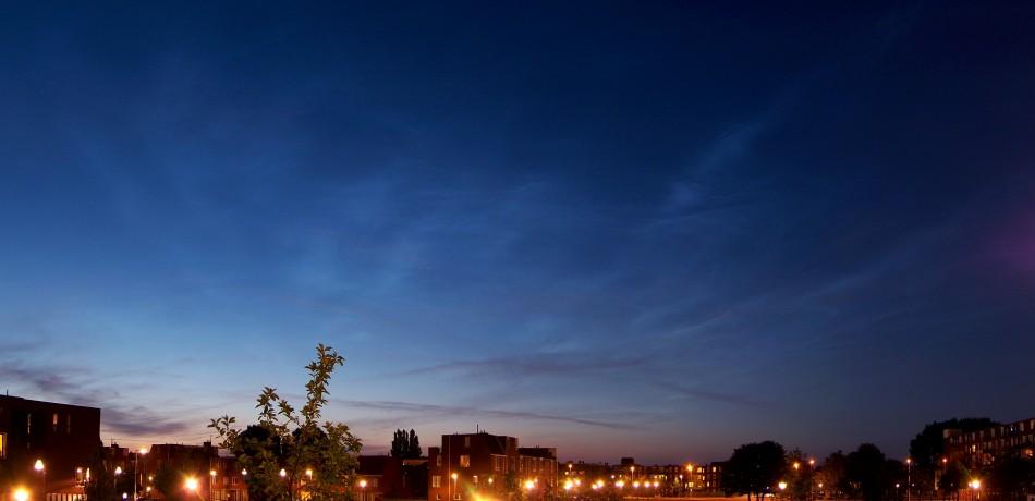 nlc-rotterdam-160609-pano01