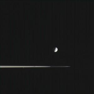 tethy-et-anneaux-17-11-05_couleur