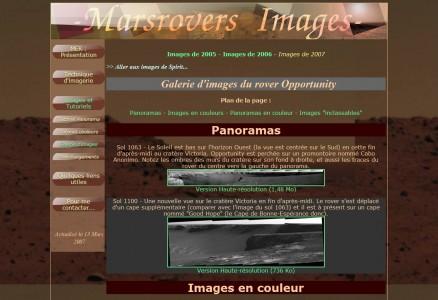 merimages-v3-galerie