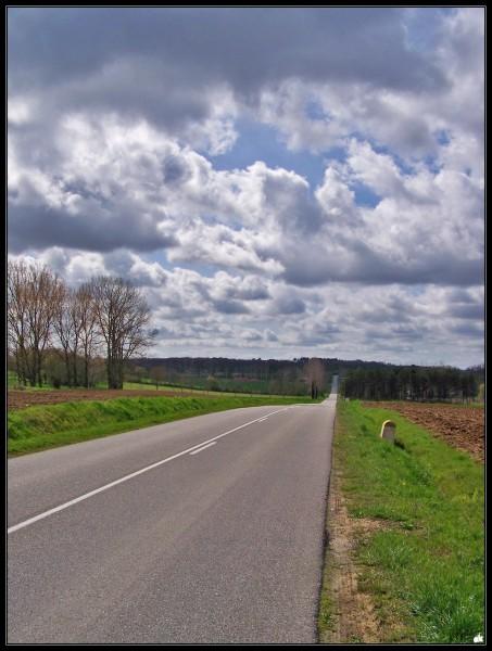 etape12-lotetgaronne