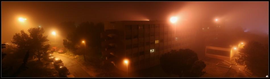 23mars2010-pano-batb-luminy