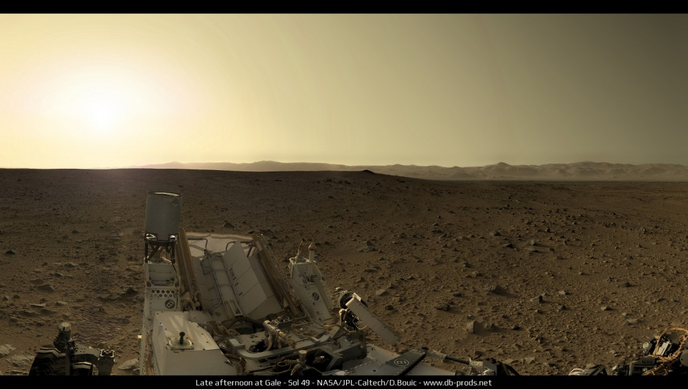 Sol49_pano2_postcard_colorized2_web