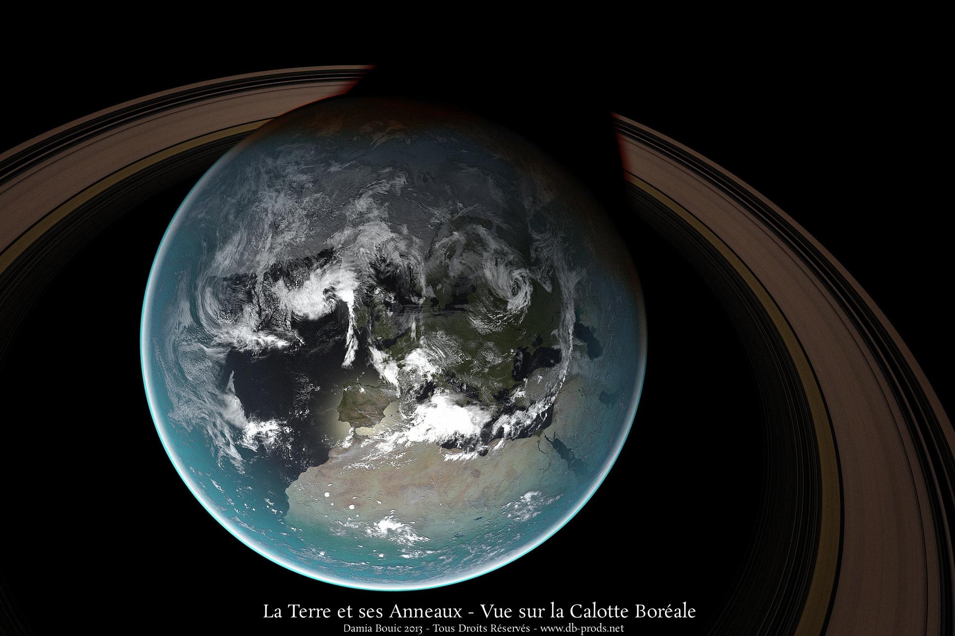 Terre-Anneaux-blender-26-HiRes_web