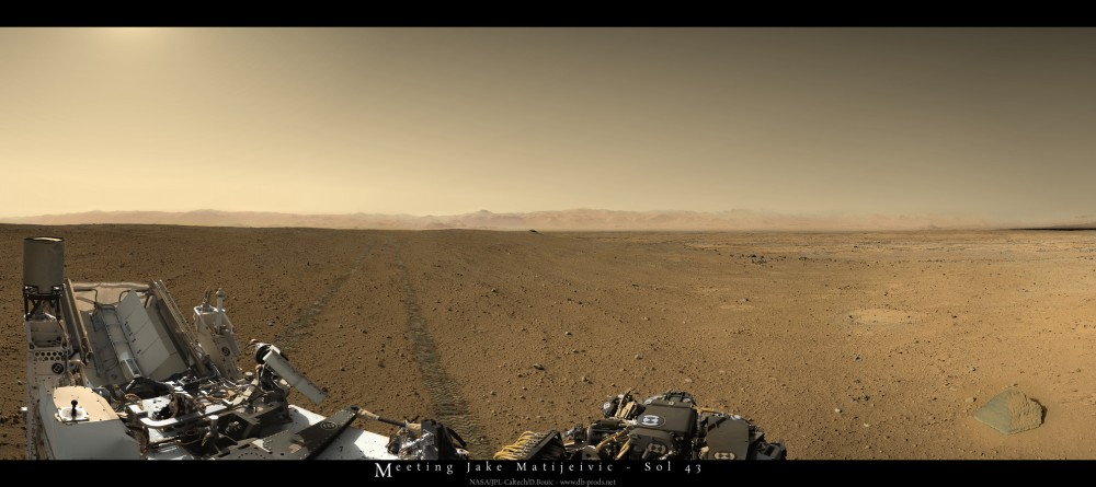 Sol43_pano_postcard_colorized_web