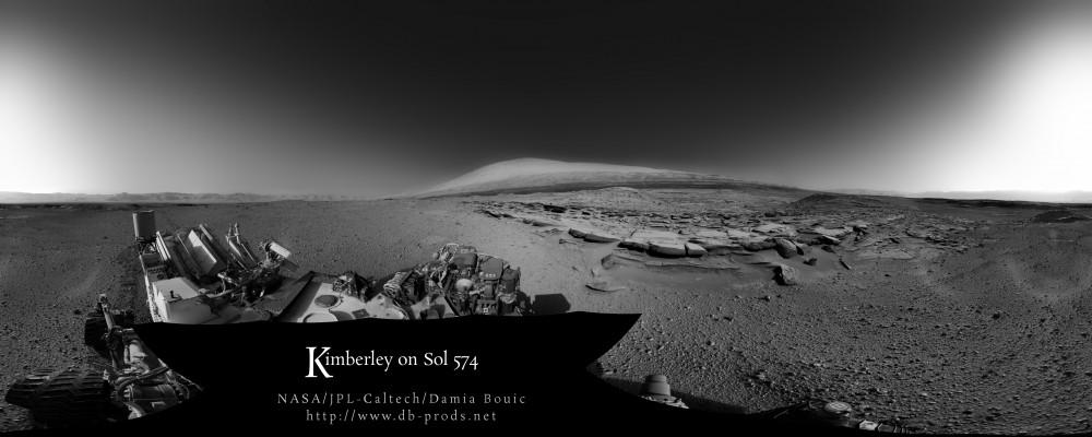 Sol574_pano_postcard_web