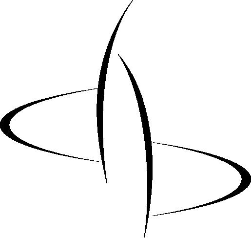 db-prods_logo_2014