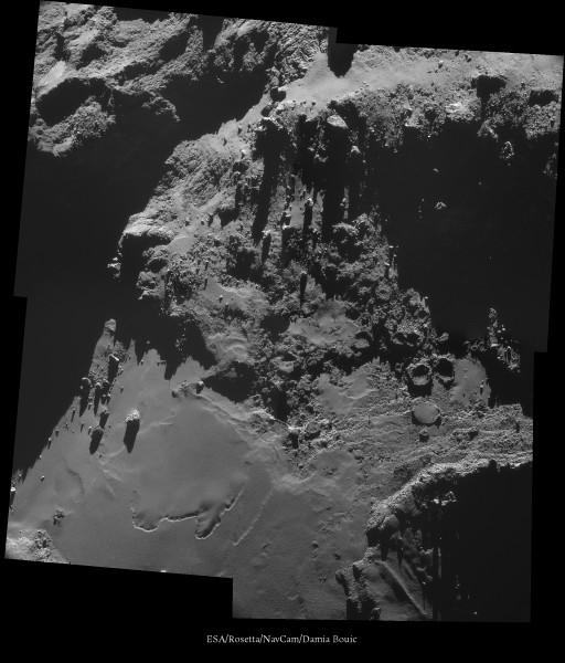 ESA_Rosetta_NAVCAM_141018_pano2
