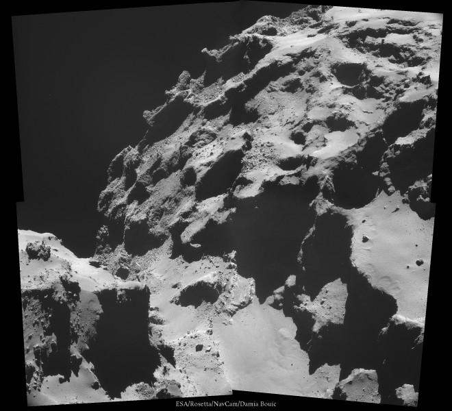 ESA_Rosetta_NAVCAM_141020_pano
