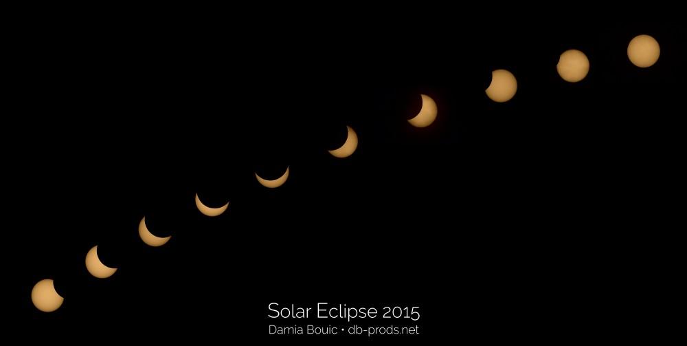 ChapeletEclipse2015_DamiaBouic