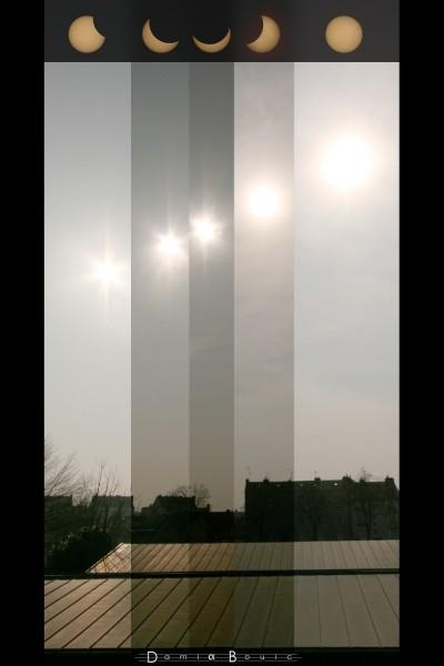 PlancheEclipseContexte_200315-1