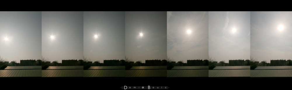PlancheEclipseContexte_200315-2