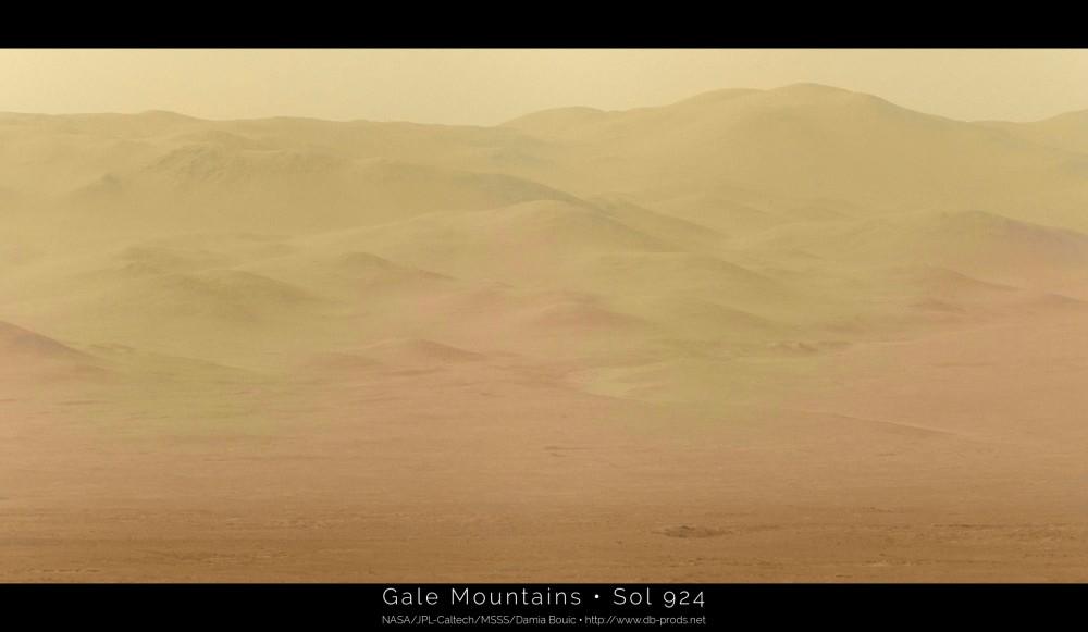 Sol924_Mastcam100_postcard_web