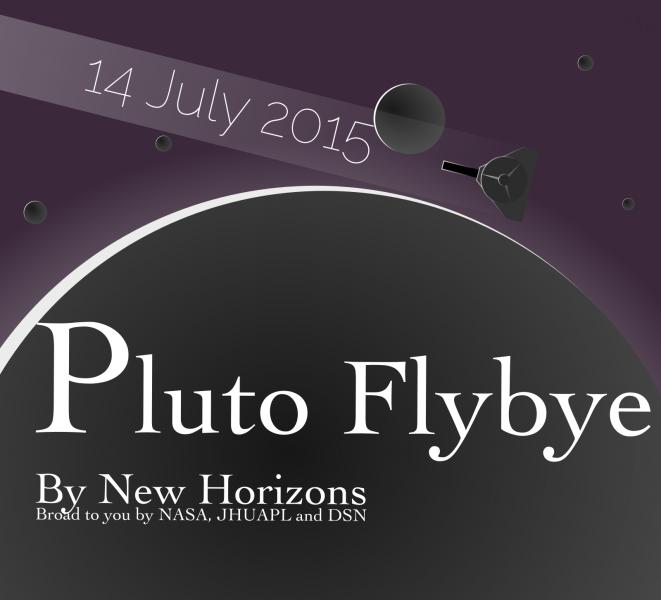 NewHorizonFlybye_flyer