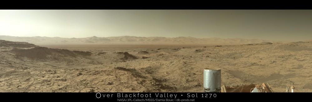 Sol1270_Mastcam34_postcard_web