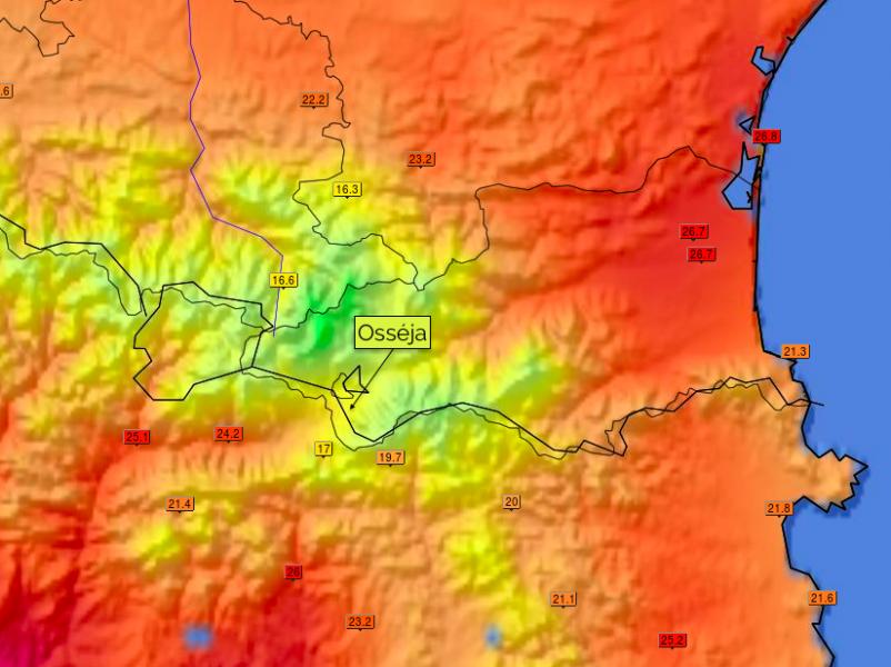 Localisation_StatIC_Osseja