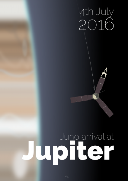 Juno_JOI_Day_040716_poster