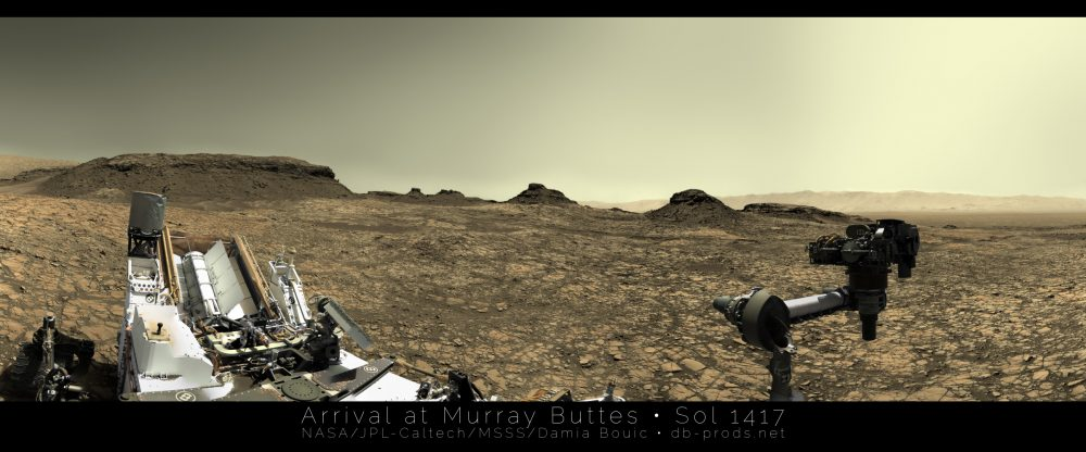 Sol1417_pano_colorized_postcard_web