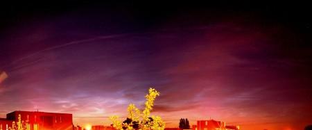 nlc-rotterdam-160609-pano5-v2