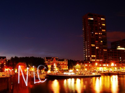 nlc-rotterdam-210609-04-lightpaint