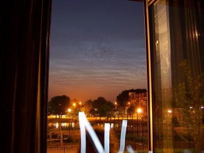 nlc-rotterdam-020709-img3