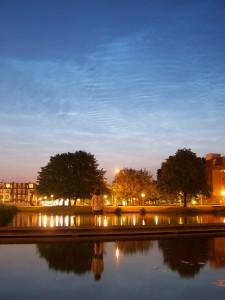 nlc-rotterdam-020709-img7