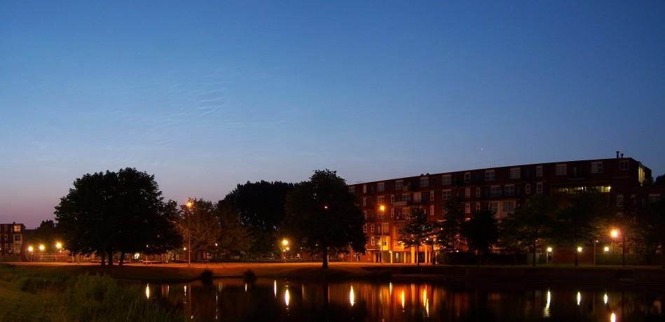 nlc-rotterdam-020709-pano10