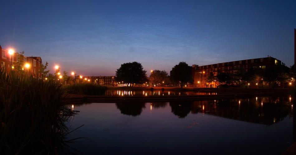 nlc-rotterdam-020709-pano9
