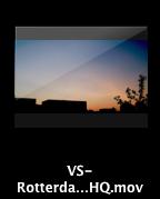 vignette-vs-hq