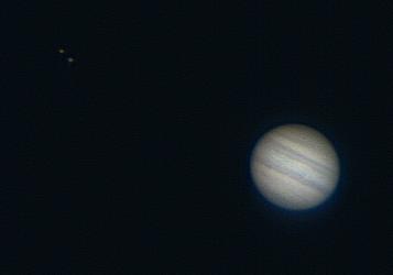jupiter-160809-phemu-07-2