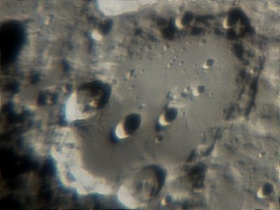 lune-130809-clavius