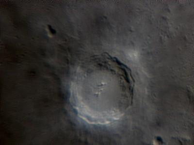lune-130809-copernic