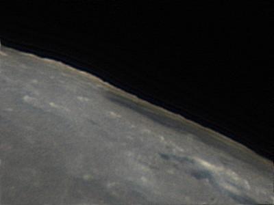 lune-130809-mareorientalis