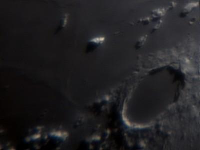 lune-130809-platon
