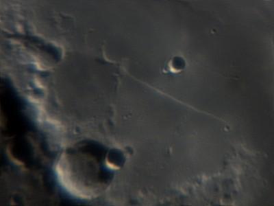 lune-130809-rupesrecta