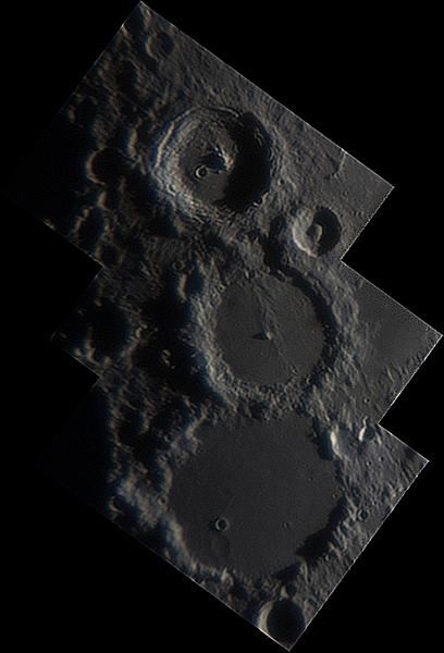 lune-ptolemee-alphonse-azrachel-mosa-reduite