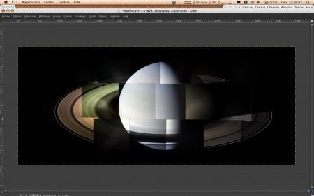 mosaic-workingspace-screen
