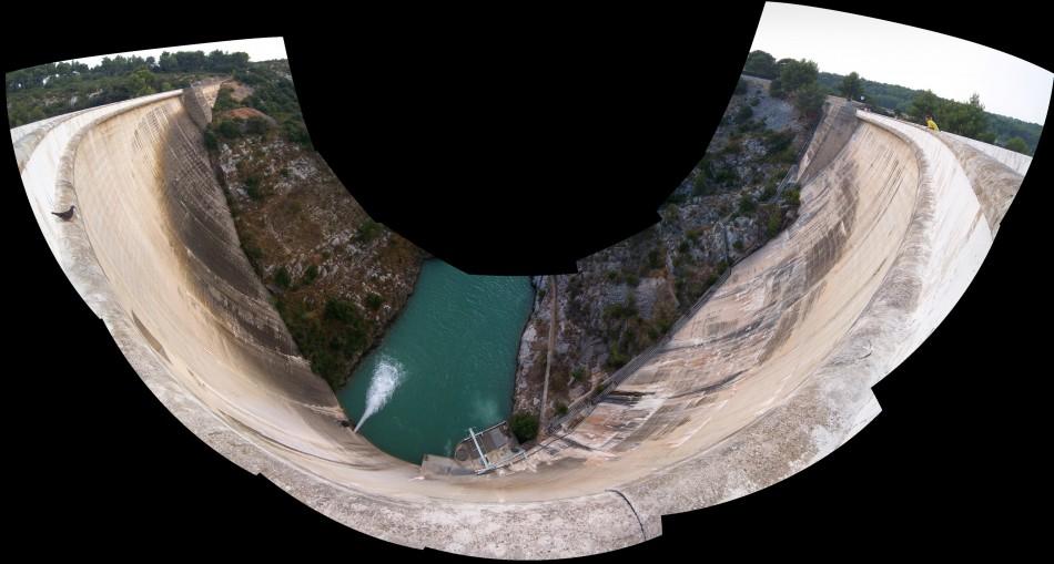 pano-barrage-de-bimont-2