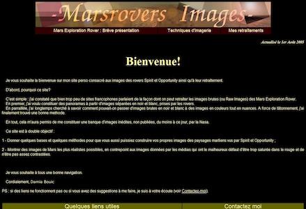 merimages-v1-index