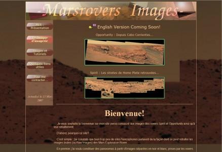 merimages-v3-index