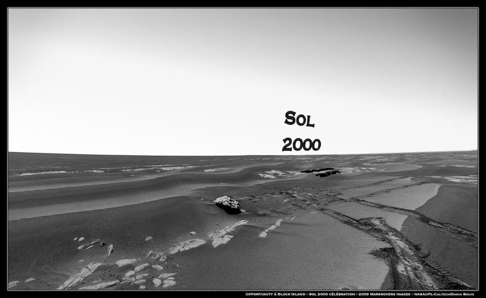 sol2000-celebrationpan