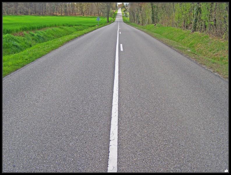 etape12-lotetgaronne-castillones