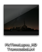 vignette-piclapsemovie-hd