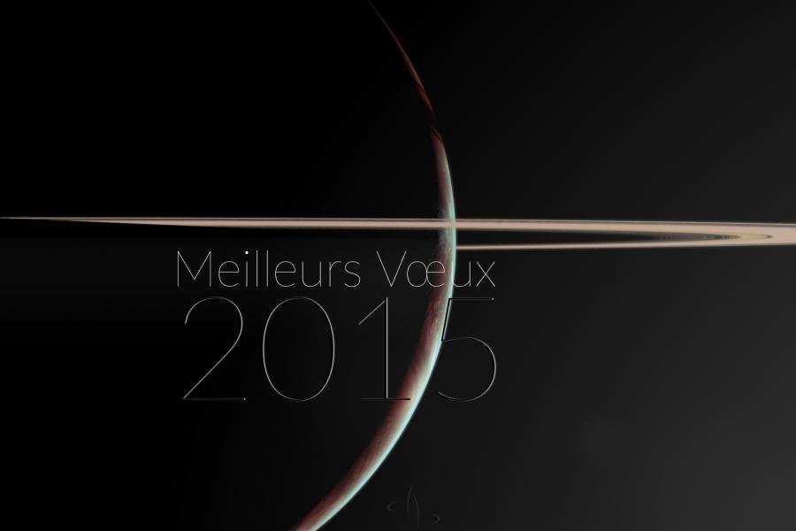CarteDeVœux2015-db-prods