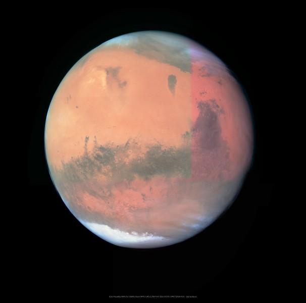 Mars_24022007_Rosetta_OSIRIS_swingbymosaic_web