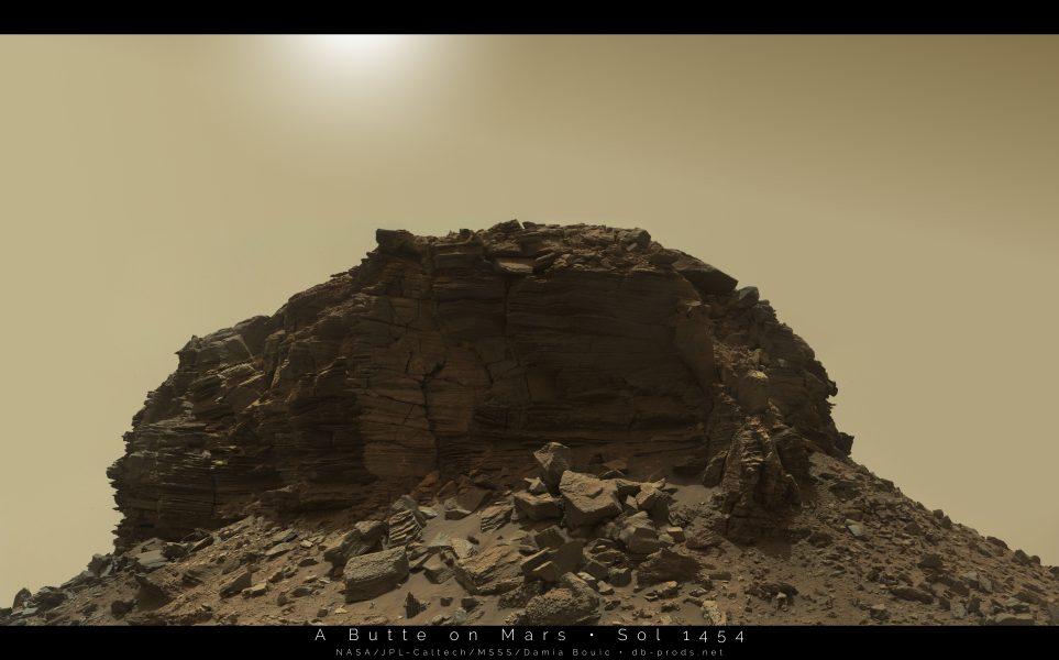 sol1454_mastcam100_postcard_web