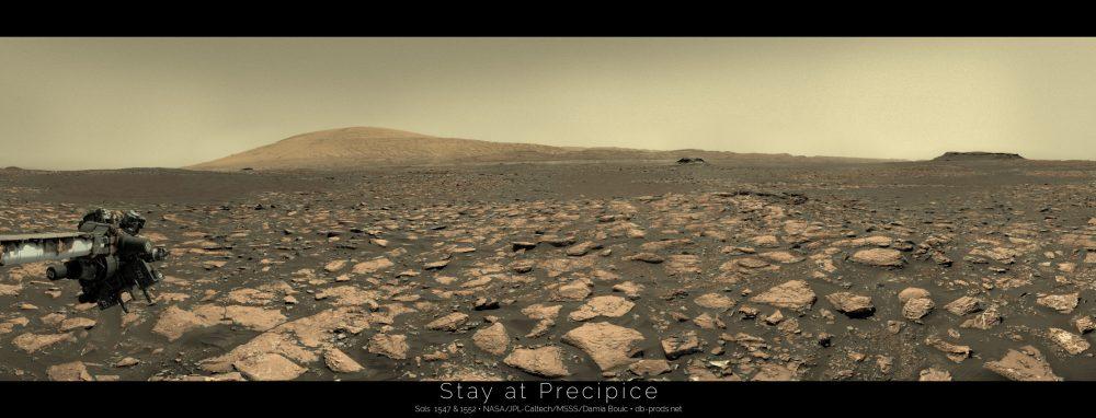 sol1547_1552_pano_postcard_colorized_web